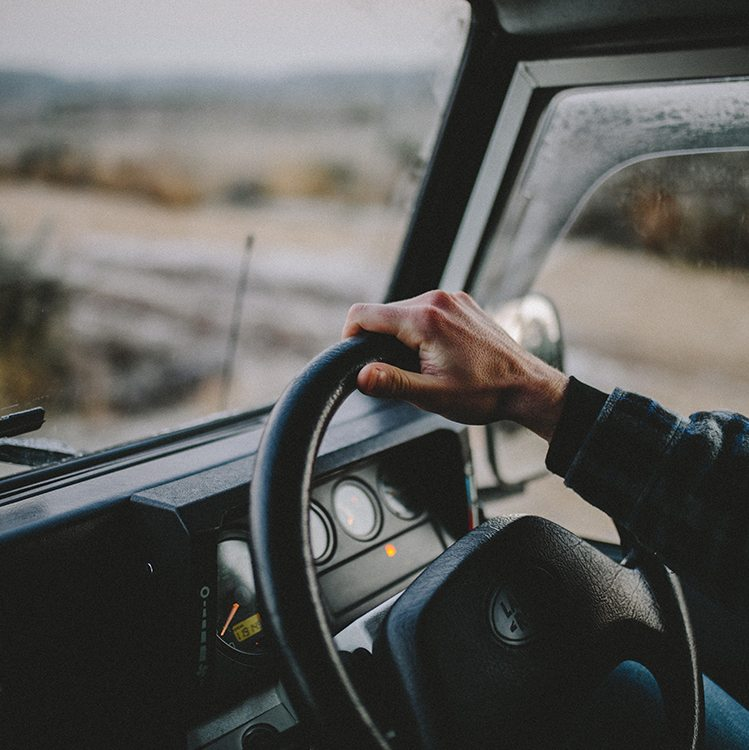 Automate your logs with Paperless Logging for trucking.