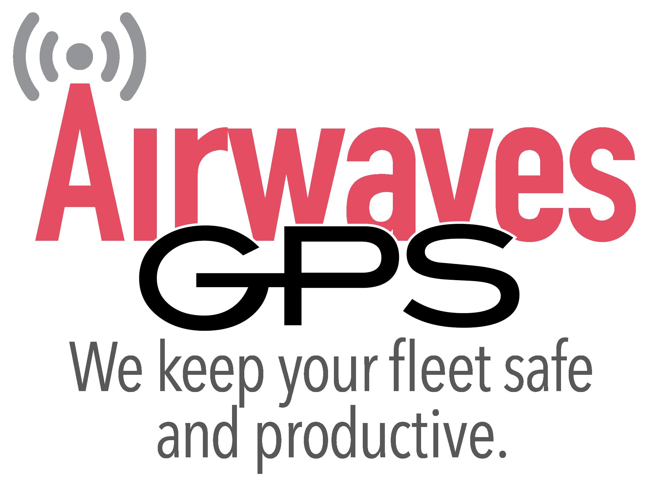 Airwavesgps.com